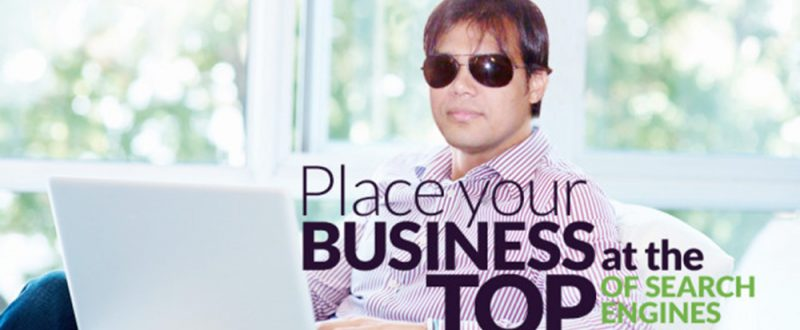 10 Tips to Select a Search Engine Optimization (SEO) Company