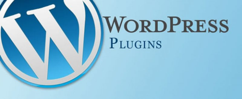 5 Plugins You Must Use in Your WordPress Blog