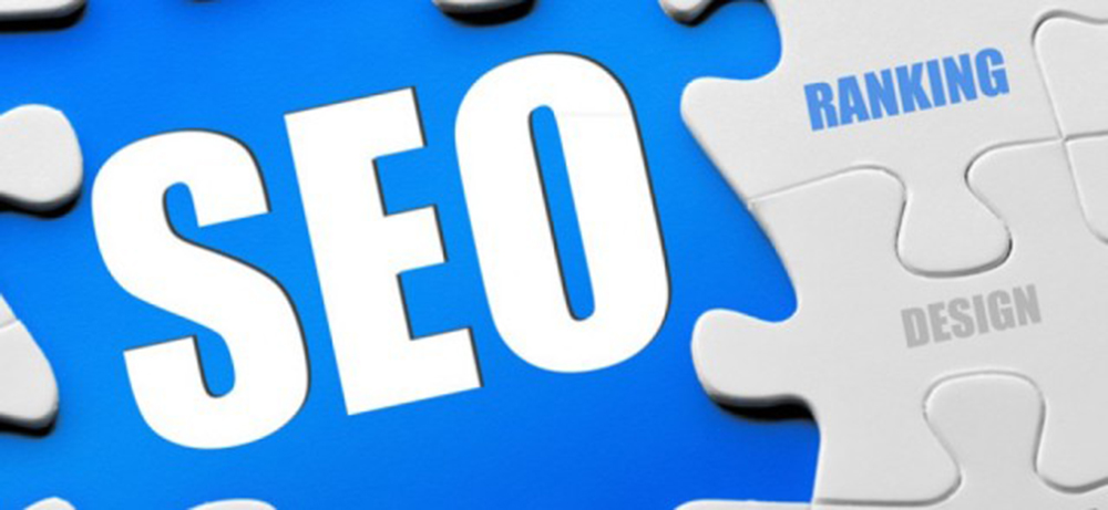 Look for Complete SEO Service