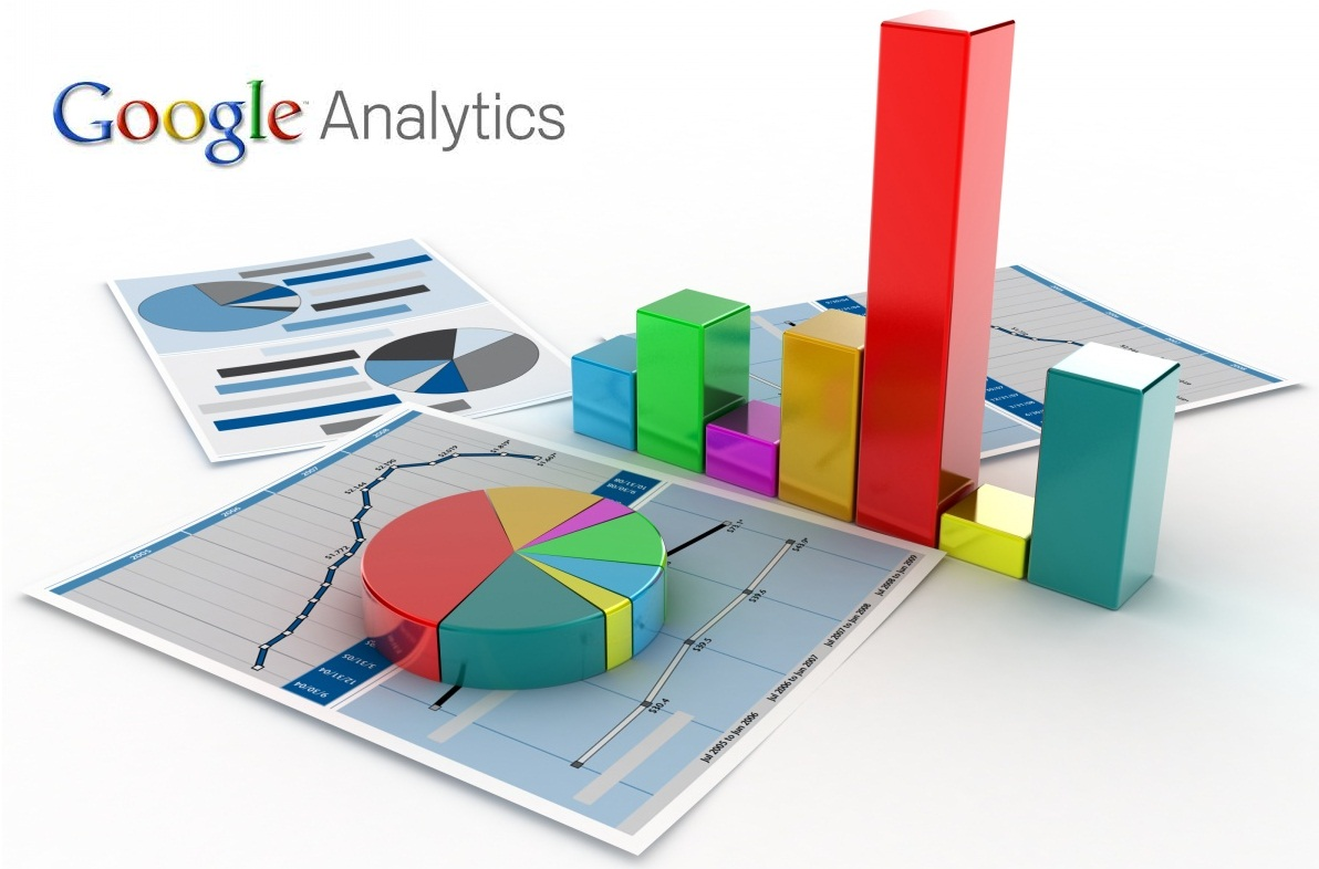 Google Analytics- Tips and Tricks for Efficient Website Tracking