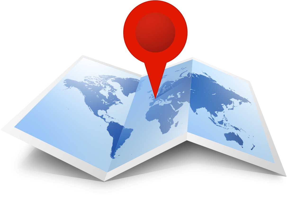 How Local Search Engine Marketing Can Benefit Business