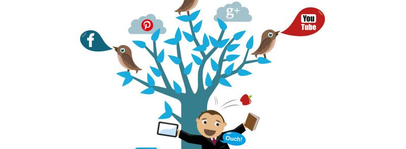 How to Use Social Networking to Market Your Business