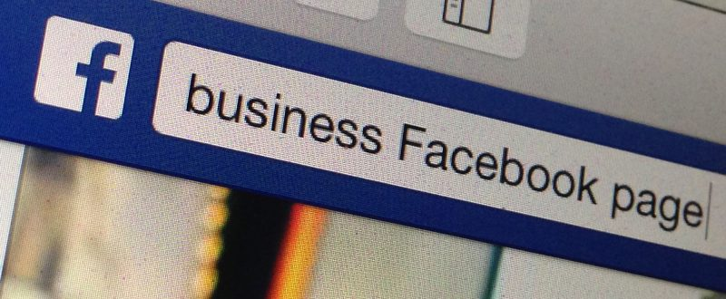 Do You Really Need a FaceBook Business Page