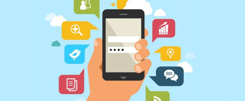 10 Reasons Why You Need a Mobile Marketing Strategy