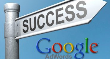 Isn't AdWords a Waste of Money? How to run a successful PPC…