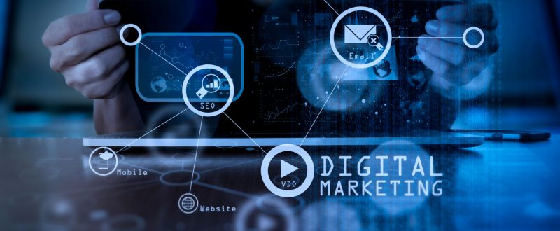 How to Decide if Digital Marketing Service Will Help My Business?