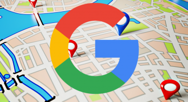 Google Places Local SEO Service