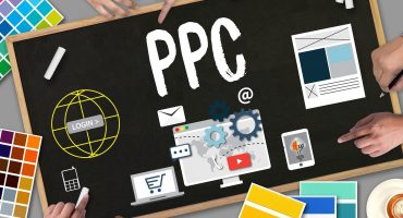 How to Calculate the Right PPC Advertising Budget