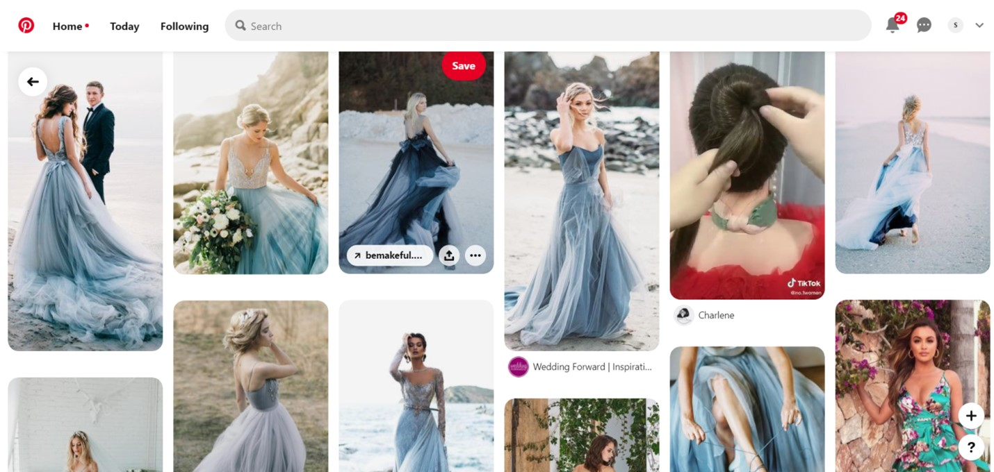 Optimization For Image Search