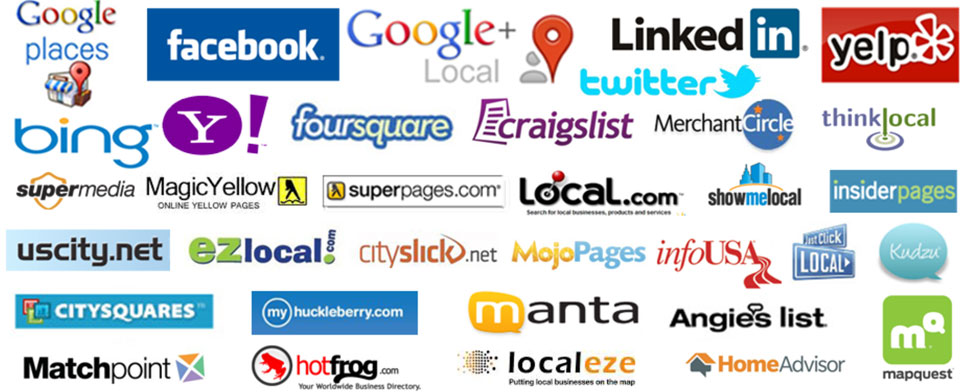 Online Directories For SEO