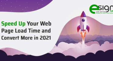 Speed Up Your Web Page Speed and Convert More in 2021