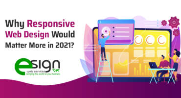 What is the Importance of Responsive Web Design?