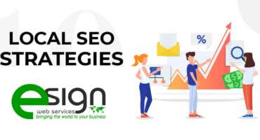 Google Places Optimization Strategies for Traffic